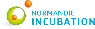 Normandie Incubation