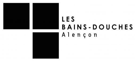 Bains Douches Alençon